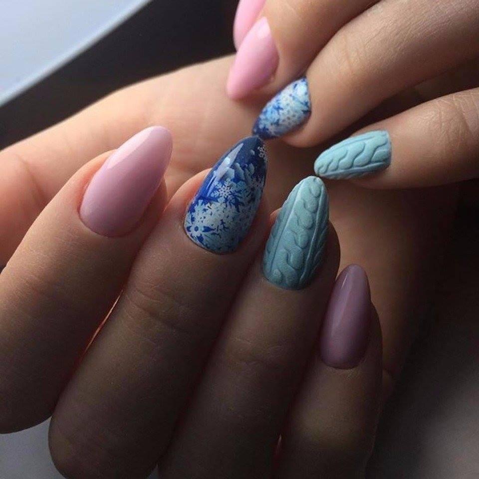 nail-bar-188-9